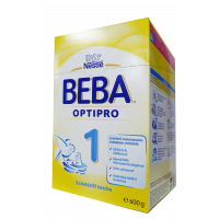 Beba Optipro 1 (Pingvin Product)