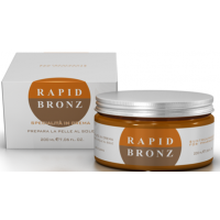 Vital Plus Active Rapid Bronz Before Sun kr. a.-te