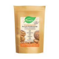 Benefitt gluténmentes Prémium kenyér lisztkeverék