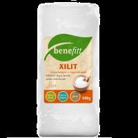 Benefitt Xilit