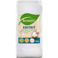 Benefitt eritrit INTERHERB