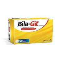 Bila-Git filmtabletta