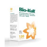 Bio-Kult Probiotikus kapszula