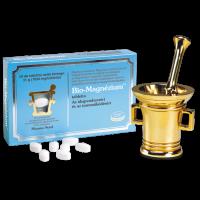 Bio  -Magnézium tabletta