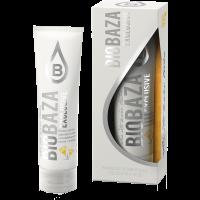 Biobaza Exclusive bőröregedés elleni krém Immortelle