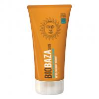 Biobaza Sun napozás utáni S.O.S. joghurt