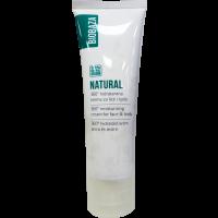 Biobaza Natural krém