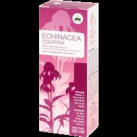Bioextra Echinacea cseppek
