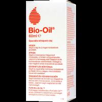 Bio-Oil bőrápoló olaj speciális