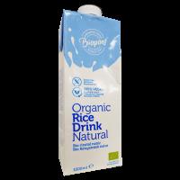 Rizsital gluténmentes (Biopont) (Pingvin Product)