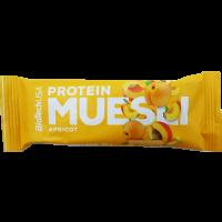 BioTechUsa Protein Muesli Barack - 30g