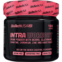 BioTechUsa Intra Workout Sex on the Beach (Pingvin Product)