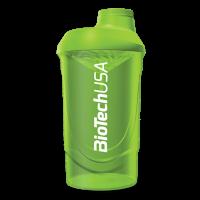 biotechUSA_wawe_shaker_zold