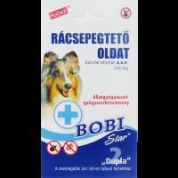 Bobi Spot On Rácsepegtető Oldat Kutyáknak Dupla (Pingvin Product)