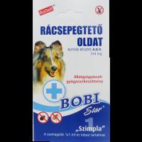 Bobi Spot On Rácsepegtető Oldat Kutyáknak Szimpla (Pingvin Product)