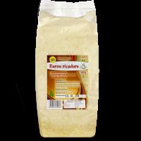 Bonetta gluténmentes barna rizsdara