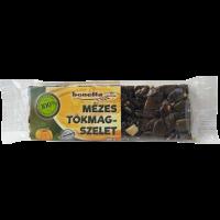 Bonetta mézes szelet tökmagos (Pingvin Product)