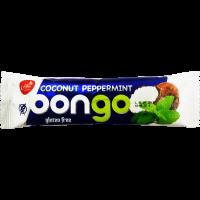 Bongo kókuszos szelet étcsokis mentás