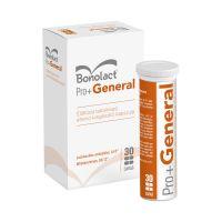 Bonolact Pro+Generál étrend-kiegészítő kapszula