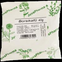Borsikafű JUVAPHARMA (Pingvin Product)
