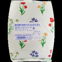 Borsmentalevél GYÓGYFŰ (Pingvin Product)