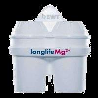 BWT longlife szűrőbetét magnéziumos