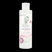 Calmapherol Baby olajos fürdető (Pingvin Product)