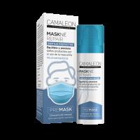 Camaleon Maskné bőrvédő biofilm maszkviseléshez