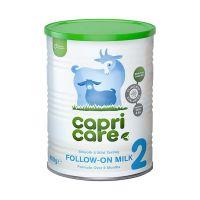 Capricare 2 anyatejkiegészítő tápszer