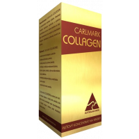 Carlmark Collagen koncentrátum - 10ml
