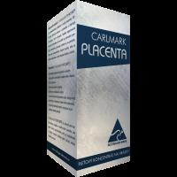 Carlmark Placenta koncentrátum - 10ml