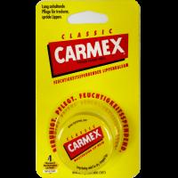 Carmex ajakír tégelyes (Pingvin Product)