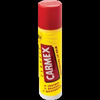 Carmex szájbalzsam stift (Pingvin Product)