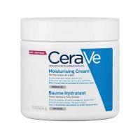 CeraVe hidratáló testápoló krém promóció