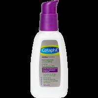 Cetaphil Dermacontrol arckrém hidratáló SPF30 - 118ml