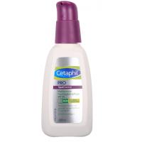 Cetaphil Pro Spotcontrol arckrém SPF30 hidratáló (120ml)