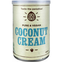 Coco4me kókusz főzőkrém (Pingvin Product)