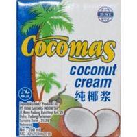 Cocomas kókuszkrém (Biotil) (Pingvin Product)