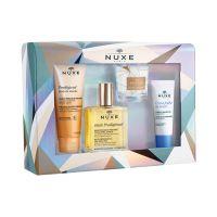 NUXE Huile Prodigieuse Karácsonyi csomag