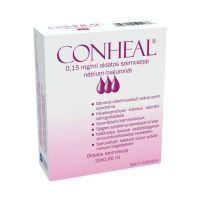 Conheal 0,15 mg/ml szemcsepp