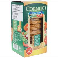 Cornito Gluténmentes ostya pikáns(Gluténmentes Bt) (Pingvin Product)
