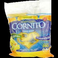 Cornito sz.tészta cérnametélt (Tóthék)(Gluténmente