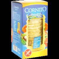 Cornito ostya natúr (Gluténmentes Bt.)