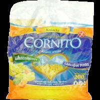 Cornito sz.tészta kiskocka (Tóthék)(Gluténmentes)