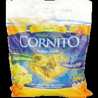 Cornito sz.tészta spagetti (Tóthék) (Gluténmentes)