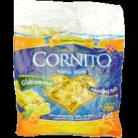 Cornito sz.tészta szélesmetélt (Tóthék) (Gluténmen