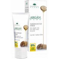Cosmetic Plant Argán/Aloe szemkontúr krém