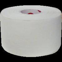 Cramer 1050i atlétikai sport tape 3,8cmx13,7m fehér (Pingvin Product)