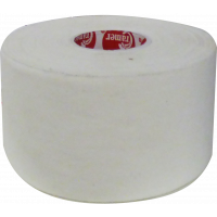 Cramer 750 athletic trainer's tape 3,8cmx13,7m fehér (Pingvin Product)