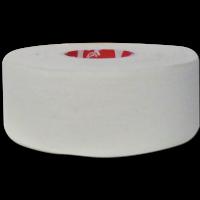 Cramer 950 atlétikai sport tape 2,5 cmx13,7m fehér (Pingvin Product)